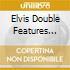 ELVIS DOUBLE FEATURES (VOL.8)