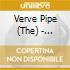 Verve Pipe,the - Villains