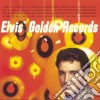 Elvis Presley - Golden Records Vol.1