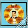 Elvis Presley - Golden Records Vol.3