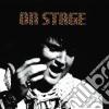 Elvis Presley - Elvis On Stage