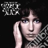 Grace Slick - Best Of