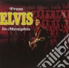 Elvis Presley - From Elvis In Memphis