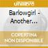 Barlowgirl - Another Journal Entry Expanded