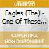 Eagles (The) - One Of These Nights