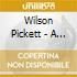 Wilson Pickett - A Man And A Half