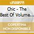 Chic - The Best Of Volume 2