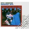 Otis Redding - The Best Of