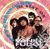 Vanilla Fudge - Psychedelic Sundae The Best Of