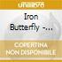 Iron Butterfly - Heavy