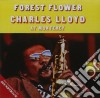 Charles Lloyd - Forest Flower - At Monterey