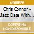 Chris Connor - Jazz Date With Chris Connor & Chris Craft