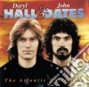 Daryl Hall and John Oates - The Atlantic Collection