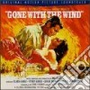 GONE WITH THE WIND/Via col vento