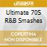 Ultimate 70S R&B Smashes
