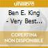 Ben E. King - Very Best Of