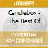 Candlebox - The Best Of