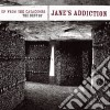Jane's Addiction - Up From The Catacombs: The Best Of
