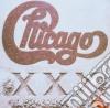 Chicago - XXX