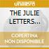 THE JULIE LETTERS (Exp.& Remastered)