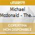 Michael Mcdonald - The Voice Of