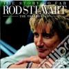 THE STORY SO FAR/BEST (2CD)