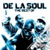 De La Soul - Best Of