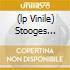 (LP VINILE) STOOGES (PICTURE LP)