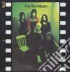 (LP VINILE) YES ALBUM