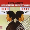 LIFE BETWEEN THE EXIT/Remastered