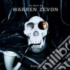 Warren Zevon - Genious: The Best Of Warren Zevon