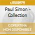 Simon Paul - Collection