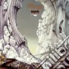 RELAYER (EXP.& REMASTERED)