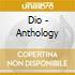 Dio - Anthology