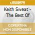 Keith Sweat - The Best Of