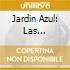 JARDIN AZUL: LAS CANCIONES...