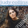 Judy Collins - The Very Best Of