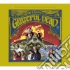 THE GRATEFUL DEAD/Remastered Digipac