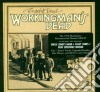 WORKINGMAN'S DEAD/Remastered Digipac