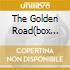 THE GOLDEN ROAD(BOX 12-CD SET)
