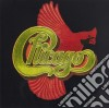 CHICAGO VIII (DIG.REMASTER)