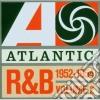 Atlantic R&b 1947-1974 - Vol. 2 1952-1954