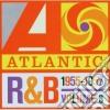 Atlantic R&b 1947-1974 - Vol. 3 1955-1957