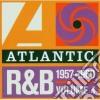 Atlantic R&b 1947-1974 - Vol. 4 1957-1960
