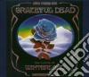 Grateful Dead - Closing Of Winterland