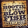 Hootie & The Blowfish - Best Of