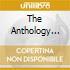 THE ANTHOLOGY (2CD)
