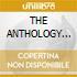 THE ANTHOLOGY (2CDx1)