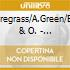 T.Pendregrass/A.Green/B.White & O. - Smooth Grooves Ladies Men