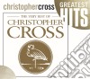 Christopher Cross - The Very Best Of